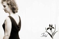 1_Iris-Reyes-9