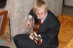 1_Voice-Guitar-Concert-1